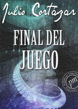 Final Del Juego.jpg
