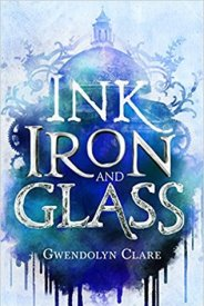 Ink Iron and Bone