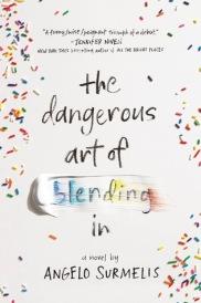 The Dangerous Art of Blending In