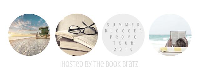 SummerBloggerPromoTour