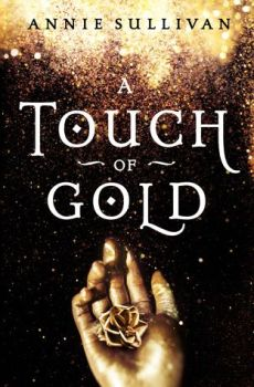 touch of gold.jpg