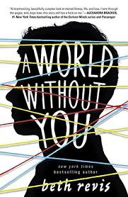 world without you.jpg
