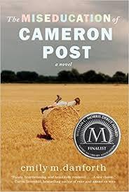 Cameron Post.jpg