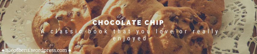 Cookie Tag_Chocolate Chip