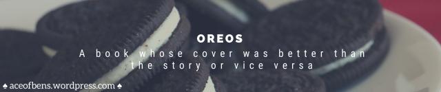 Cookie Tag_Oreos