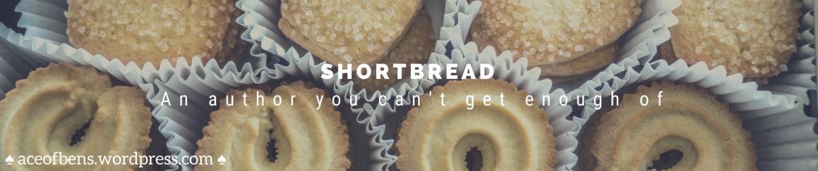 Cookie Tag_Shortbread