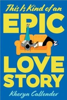 epic love story.jpg