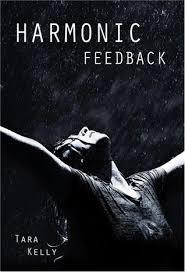 harmonic feedback.jpg