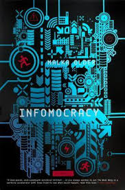 infomocracy.jpg