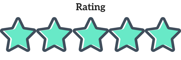 Rating-5 Stars.png