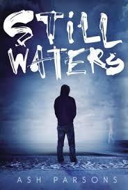 still waters.jpg