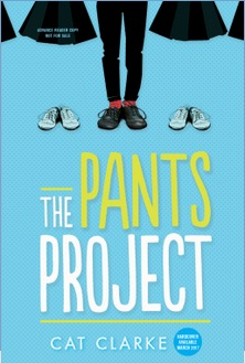 The Pants Project.jpg