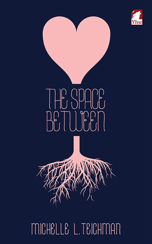 the space between.jpg