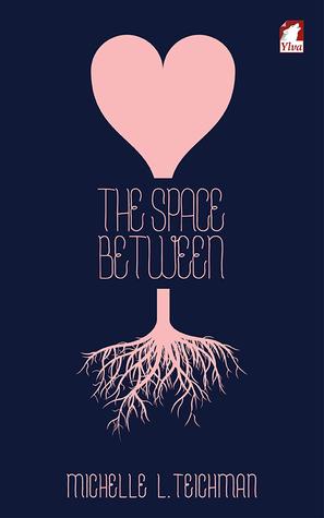 the space between.jpg