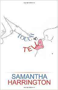 Touch And Tell