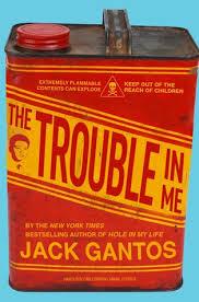 trouble in me.jpg