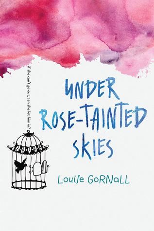Under Rose Tainted Skies.jpg