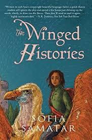 winged histories.jpg