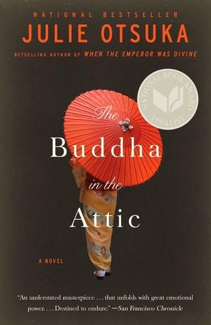 a buddha in the attic.jpg