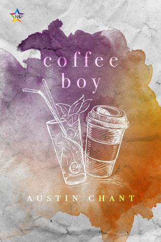 coffee boy.jpg