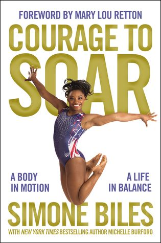 courage to soar.jpg