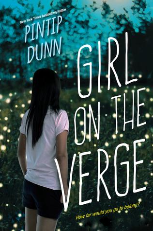 girl on the verge.jpg