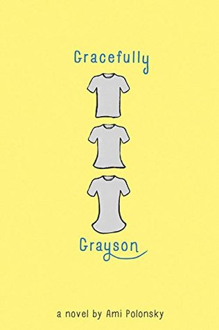 gracefuly grayson.jpg