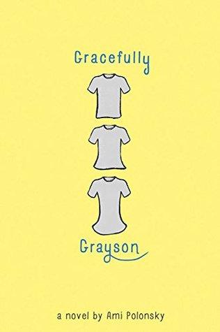 gracefuly grayson.jpg