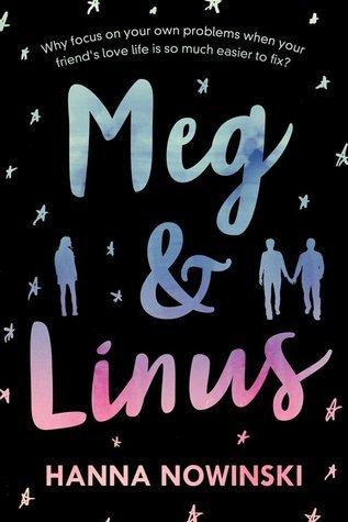 Meg Linus.jpg