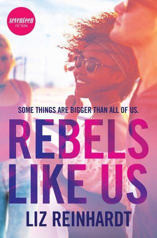 rebels like us.jpg