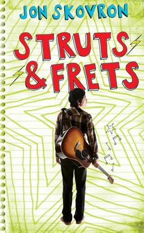 struts and frets.jpg