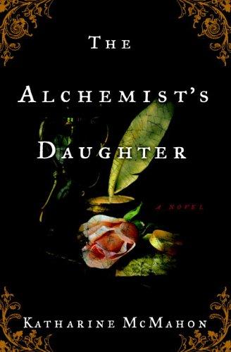 the alchemists daughter.jpg