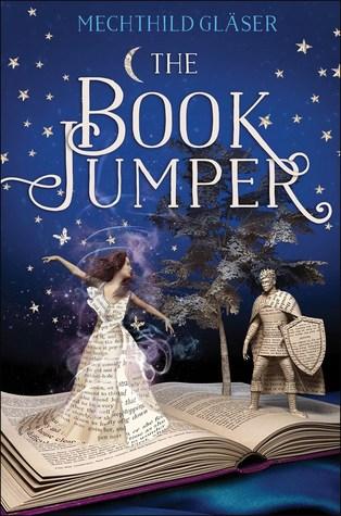 The Bookjumper.jpg