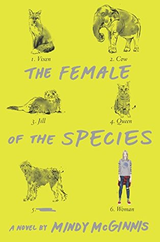 the female of the species.jpg