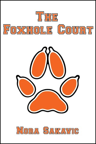 the foxhole court.jpg
