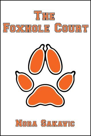 the foxhole court.jpg