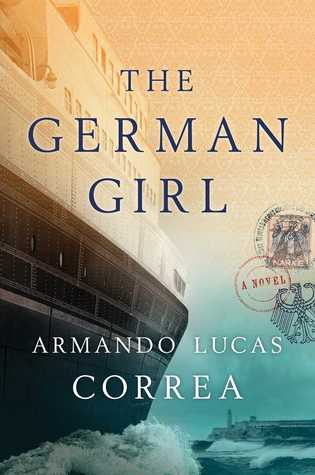 the german girl.jpg