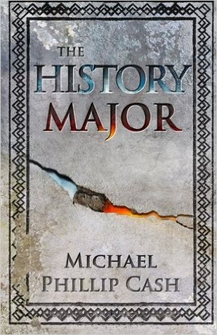 the history major.jpg