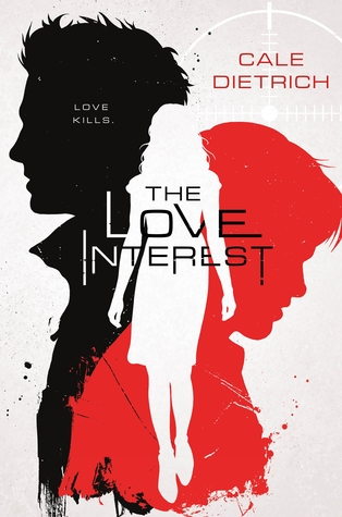 the love interest.jpg