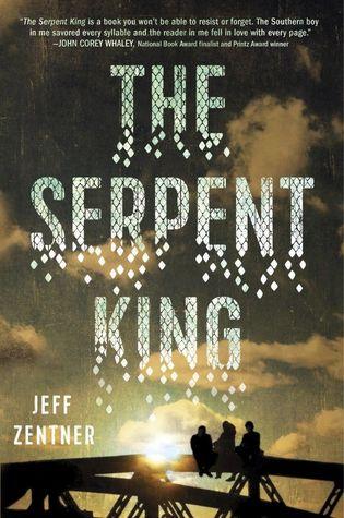the serpent king.jpg