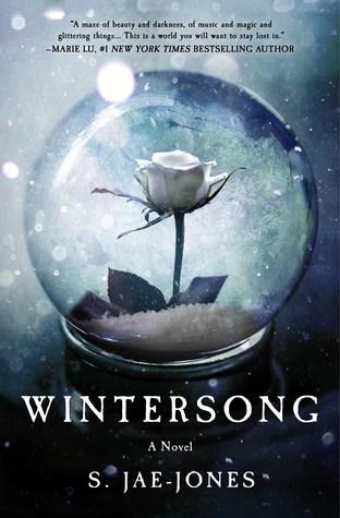 wintersong.jpg
