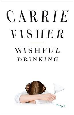 wishful drinking.jpg