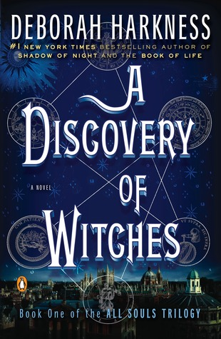 a discover of witches.jpg