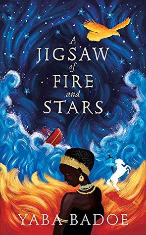 a jigsaw of fire and stars.jpg