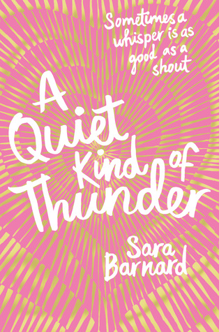 a quiet kind of thunder.jpg