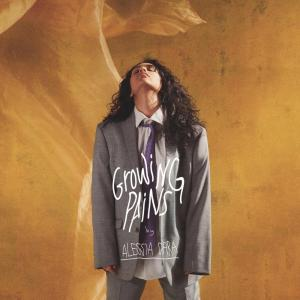 Alessia Cara -Growing Pains