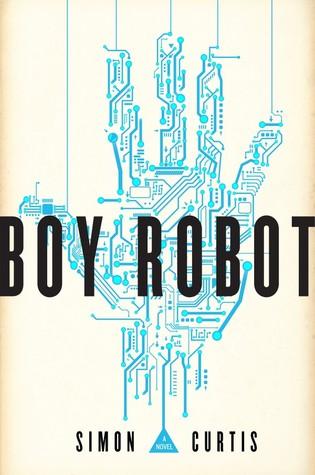 boy robots.jpg