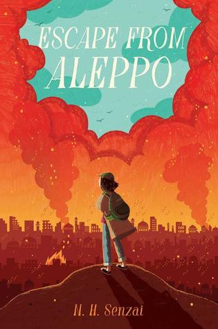 escape from aleppo.jpg