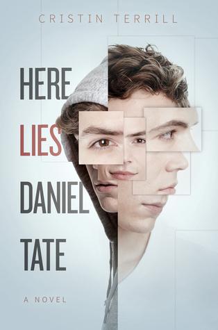 here lies daniel tate.jpg