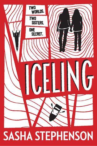 Iceling.jpg